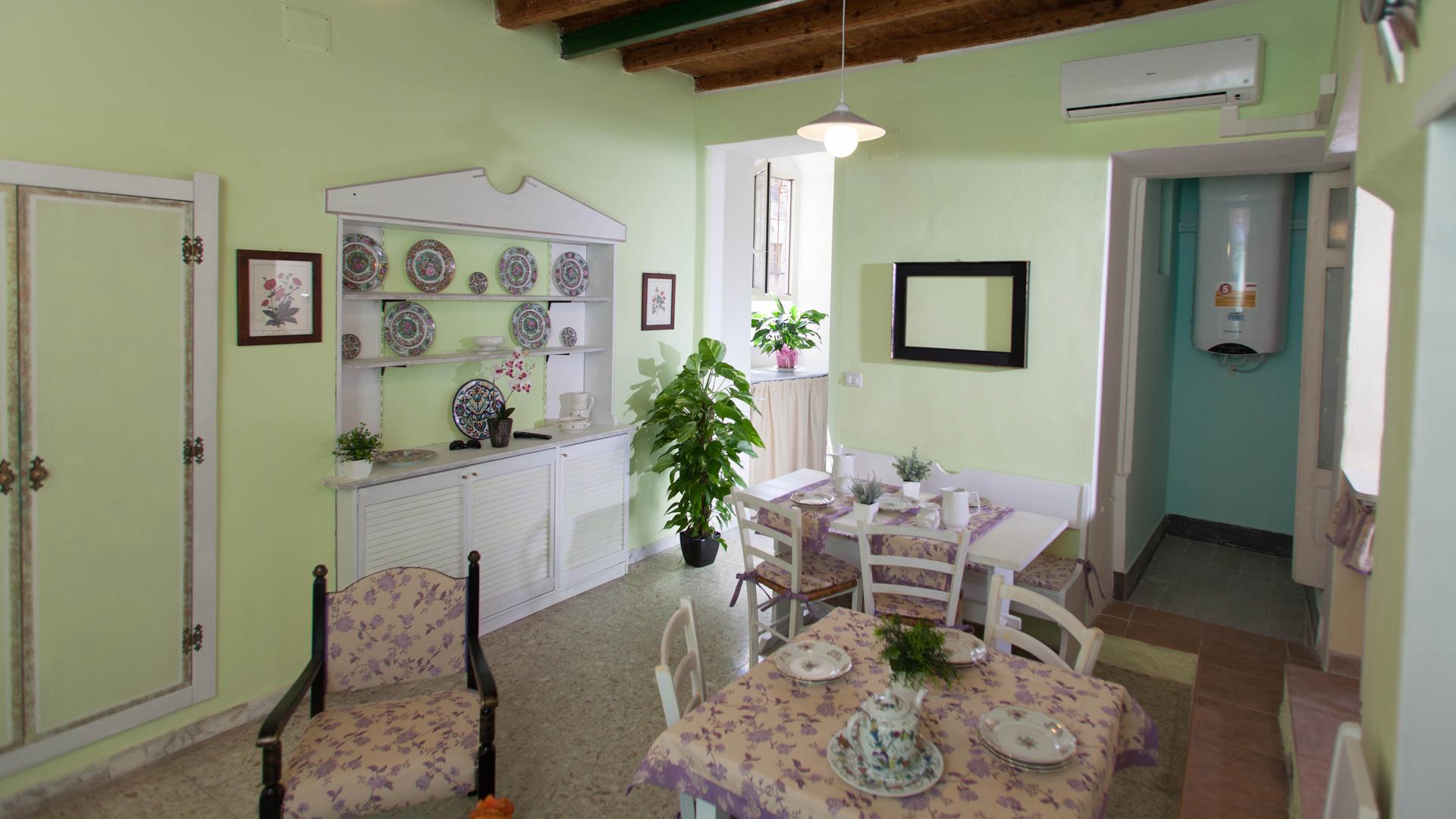 Tavoli Cucina Sassari  2022